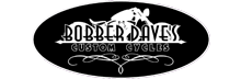 Bobber Daves Custom Cycles | Your one stop shop for custom biker parts | Traralgon Gippsland - Your one stop shop for custom biker parts, man cave products, biker jewellery and cool hard-to-find cycle driven clothing.